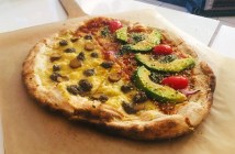 Pizzare-Vegan-Norcia-Black-Truffle-Sausage-vocado-Hemp-Seed-Pizza