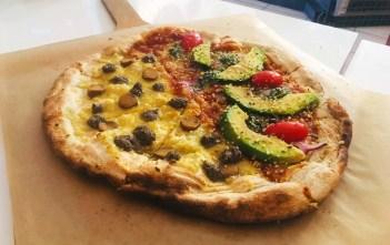 Pizzare-Vegan-Norcia-Black-Truffle-Sausage-vocado-Hemp-Seed-Pizza
