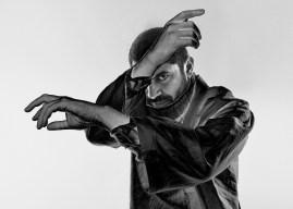 """Misery and Chaos are Reigning"" – Criolo's Boca de Lobo Tour"