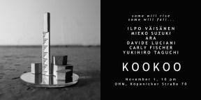 Kookoo20191101-Flyer