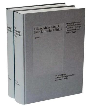 Foto: © Institut für Zeitgeschichte