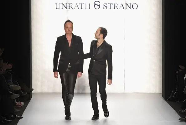 Ivan+Strano+Unrath+Strano+Show+Mercedes+Benz+6i5MKFlDLbtl
