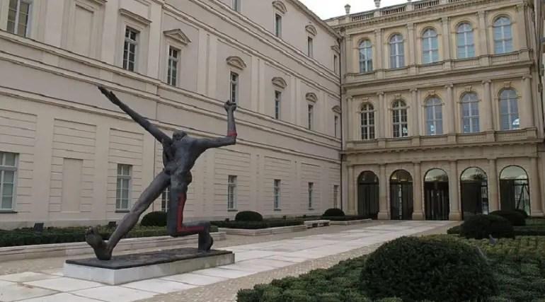 Jahrhundertschritt_Museum_Barberini