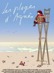 les-plages-d-agnes_fichefilm_imagesfilm