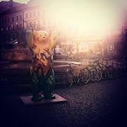 ©Alice in Berlinland