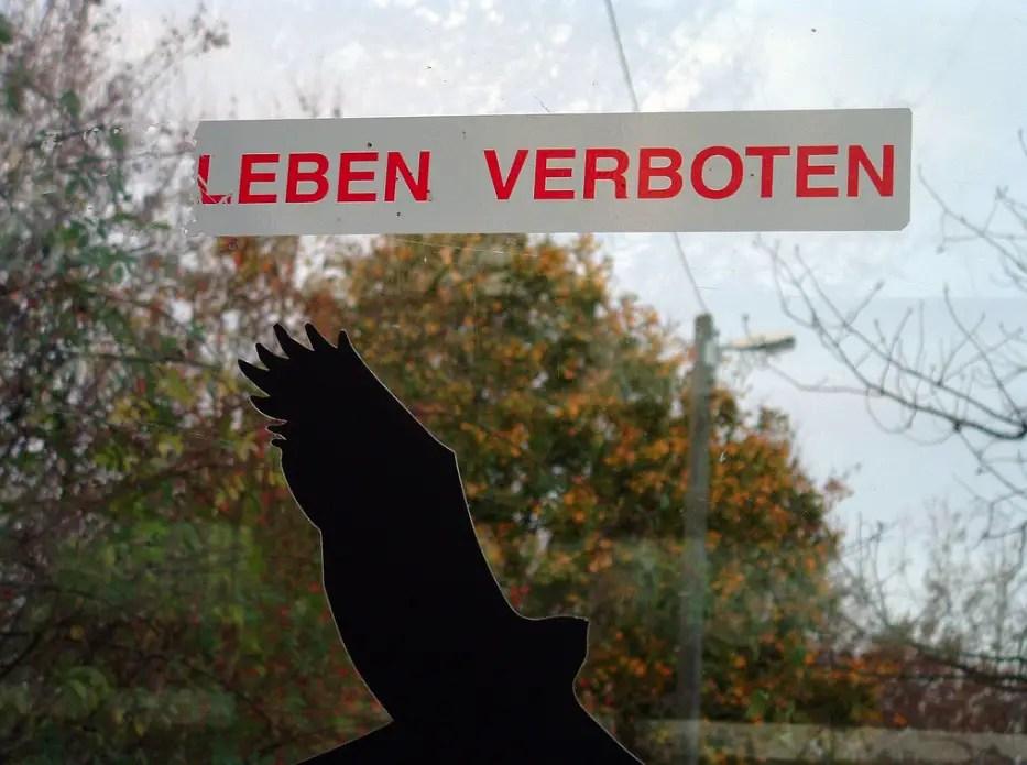 Siti di incontri in inglese Germania