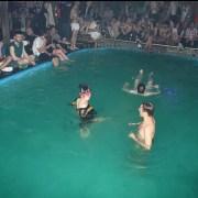 party di berlino