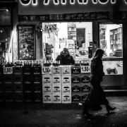 Selling Beer © Sascha Kohlmann CC By Sa 2.0