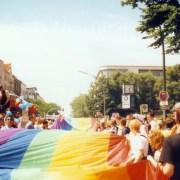 Christopher_Street_Day_1997