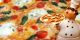 pizzaiolo a Berlino