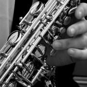 Sardinian Jazz Festival cc0 Pixabay