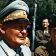 """© Youtube """"Biografía Hermann Goering Cap 2 - El lugarteniente"""""""
