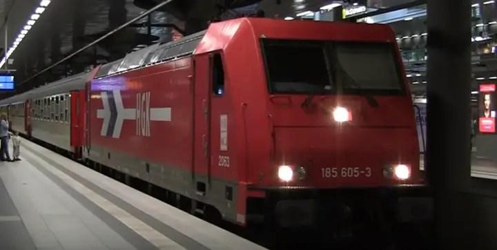 """© video Youtube di """"ferrovie.info"""", CC0."""