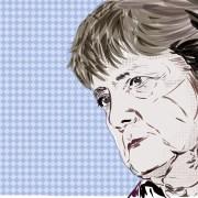 ©hafteh7, CC0, Merkel.