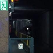 18enne violentata dal conducente della metro a Monaco https://www.youtube.com/watch?v=j1hjQHSp2NM