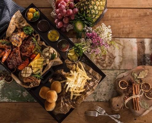 cibo, © buffetcrush, https://pixabay.com/it/piatto-cibo-cibo-delizioso-2009590/ CC0