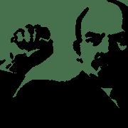 CC0 Lenin https://pixabay.com/de/vectors/search/ussr/