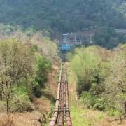 Pipeline, gokul, https://pixabay.com/it/photos/gasdotto-tubo-gas-industria-olio-421814/ CC0