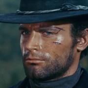 Terence Hill, https://commons.wikimedia.org/wiki/File:Preparati_la_bara!_Terence_Hill.png, frame da Italian film Preparati la bara! by Ferdinando Baldi (1968), Pubblico Dominio