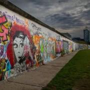 Muro di Berlino ©Ira Gorelick da Pixabay CC0 Muro di Berlino ©Ira Gorelick da Pixabay CC0https://pixabay.com/it/photos/berlino-muro-di-berlino-graffiti-3835504/