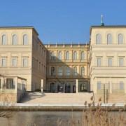 Potsdam, https://pixabay.com/it/photos/museo-castello-barberini-potsdam-2082368/, CC0