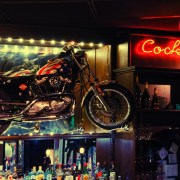 Bar, schaerfsystem,https://pixabay.com/photos/pub-counter-bar-cocktails-998174/, CC0,
