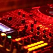 Metropol, ©https://pixabay.com/it/photos/miscelatore-dispositivo-audio-mix-886899/