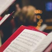 coro, ©david-beale, https://unsplash.com/photos/gOsGgt4olNs
