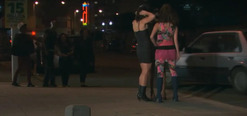 prostitution, https://www.youtube.com/watch?v=DA0E3EkGusk