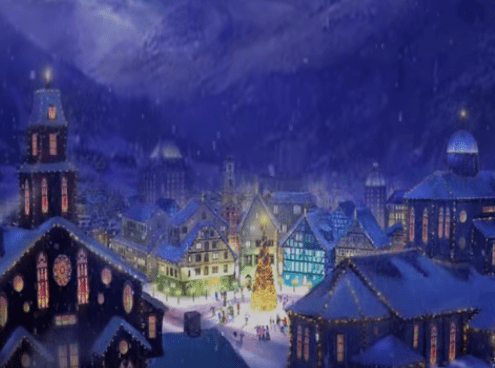 Natale, screenshot, https://www.youtube.com/watch?v=H0_WCsuG608