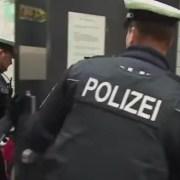 Polizei, screenshot, https://www.youtube.com/watch?v=7Y2YSqo6TvQ