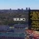 Alessandro Maggia - video Berlino