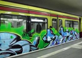 graffiti_train