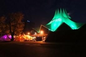 lichtfestival137