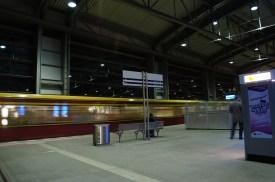 ostkreuz-traffic08