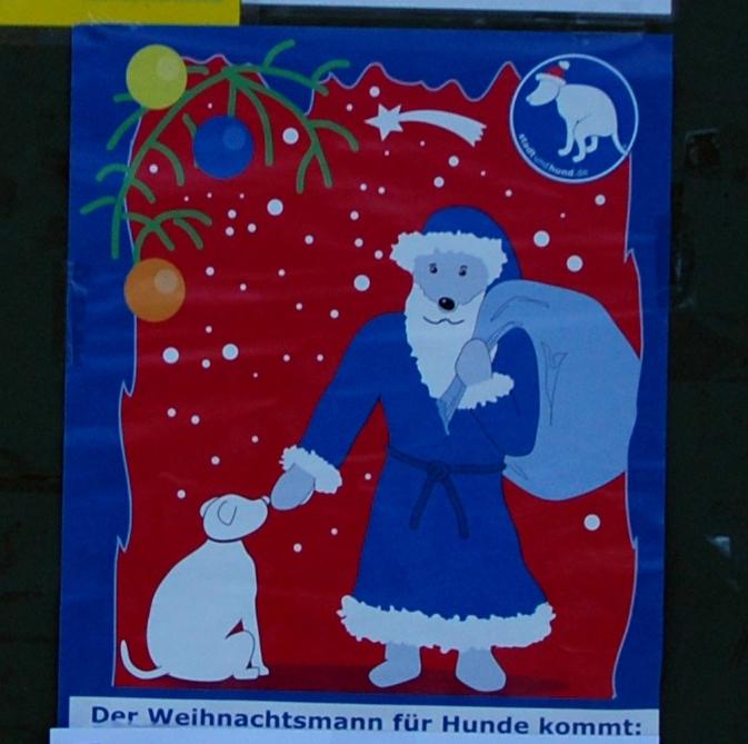 hunde_weihnachtsmann1
