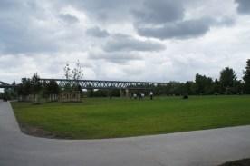 park15