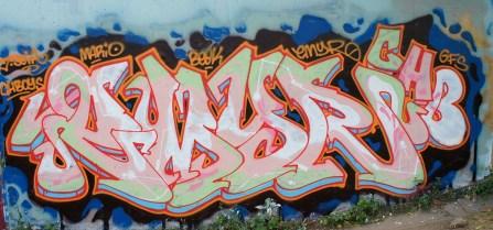 DSC07723
