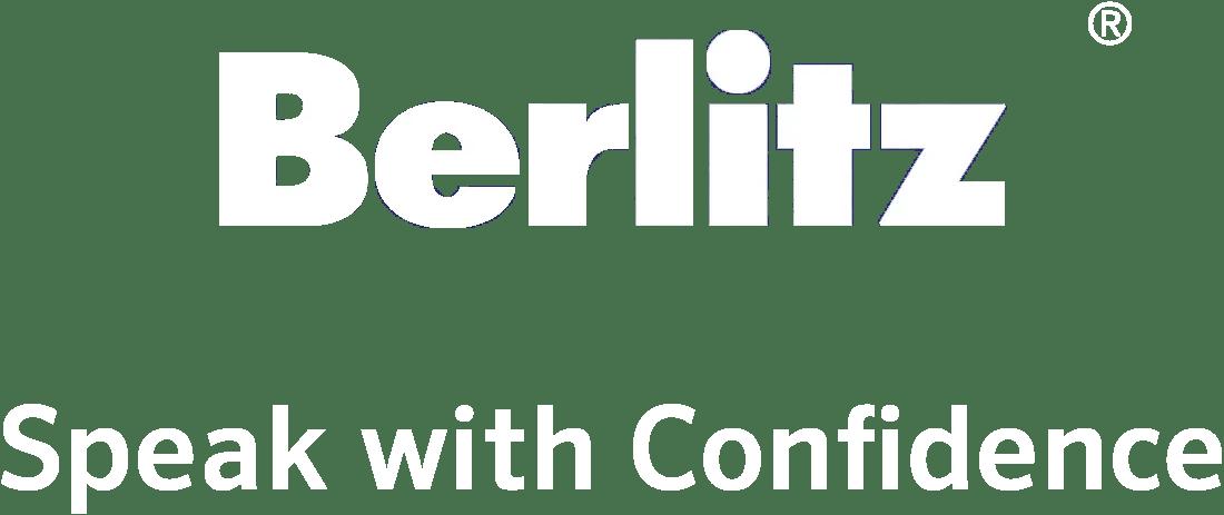 Berlitz-logo-mono