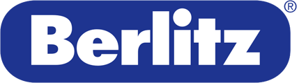 Berlitz - Escola de Línguas
