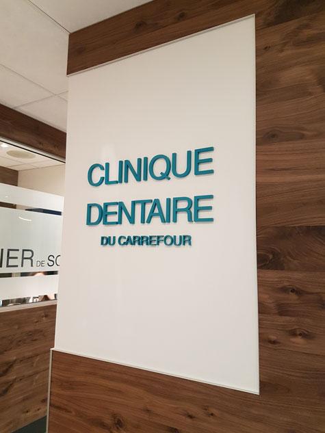 cliniquecarrefour1