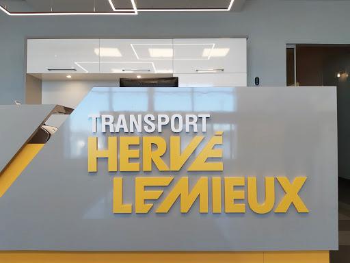 Transport Hervé Lemieux 02