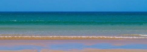 town-beach-hero-shot-1464837116