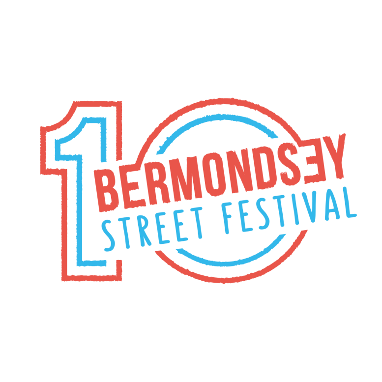 Bermondsey Street Festival 10th anniversary