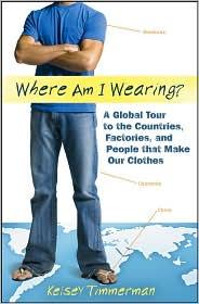 where-am-i-wearing