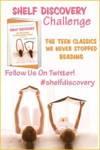shelfdiscoverytilead