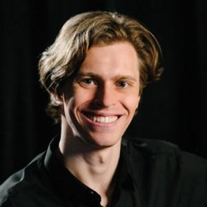 Alex Tuchman