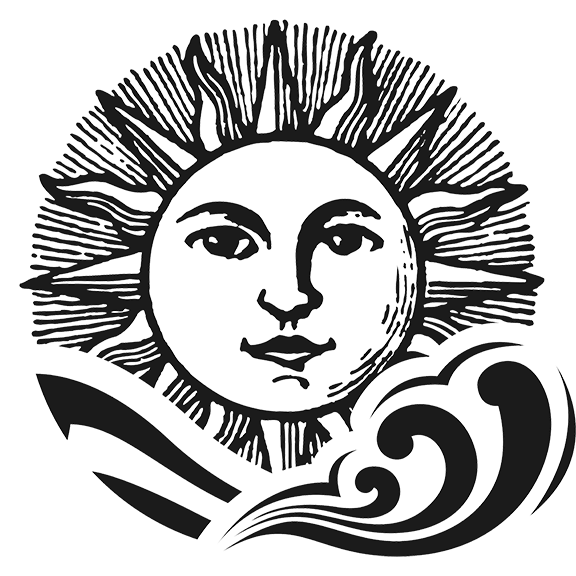 Bermuda Rentals logo