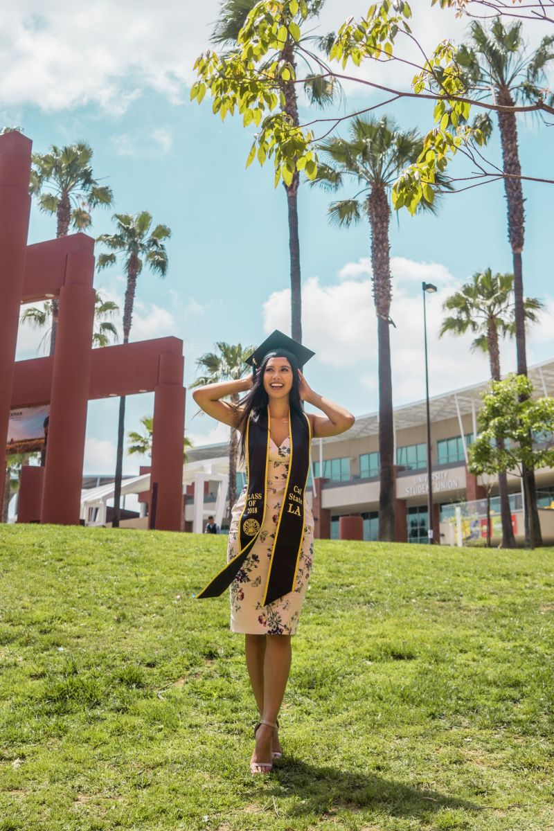 What I Learned After 7 Years in College
