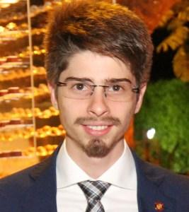 Gilbert Di Angellis SA